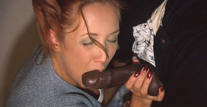 dark-cavern-interracial
