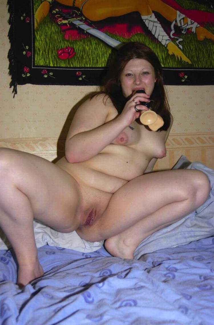 Fat women porn photos