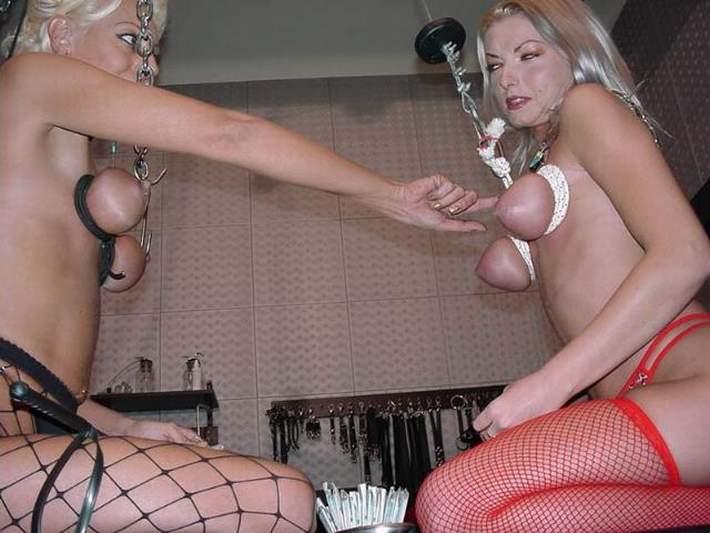 telugu heroines fake nude