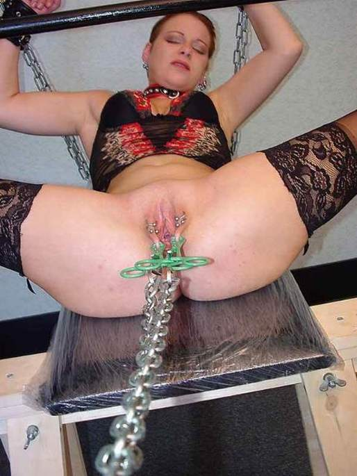 Bdsm Dugeons Sex Free