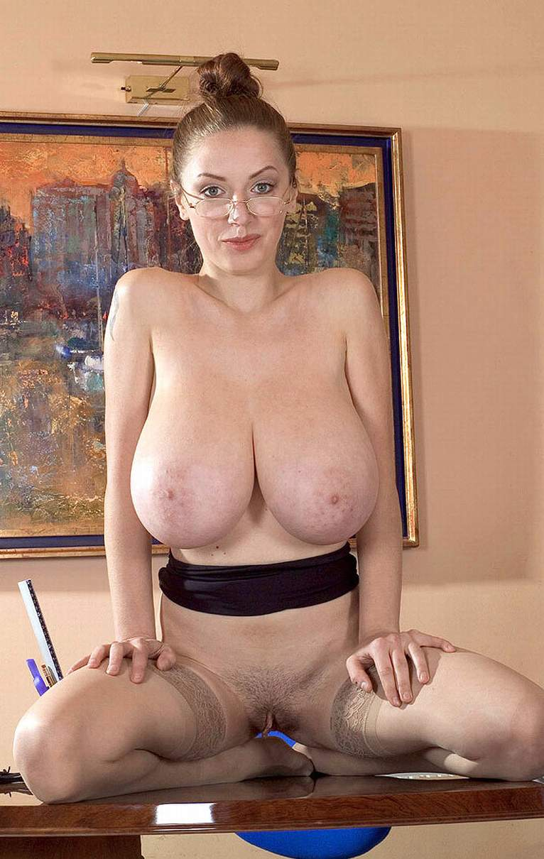 i have big nipples: huge tits galore, large tits pics
