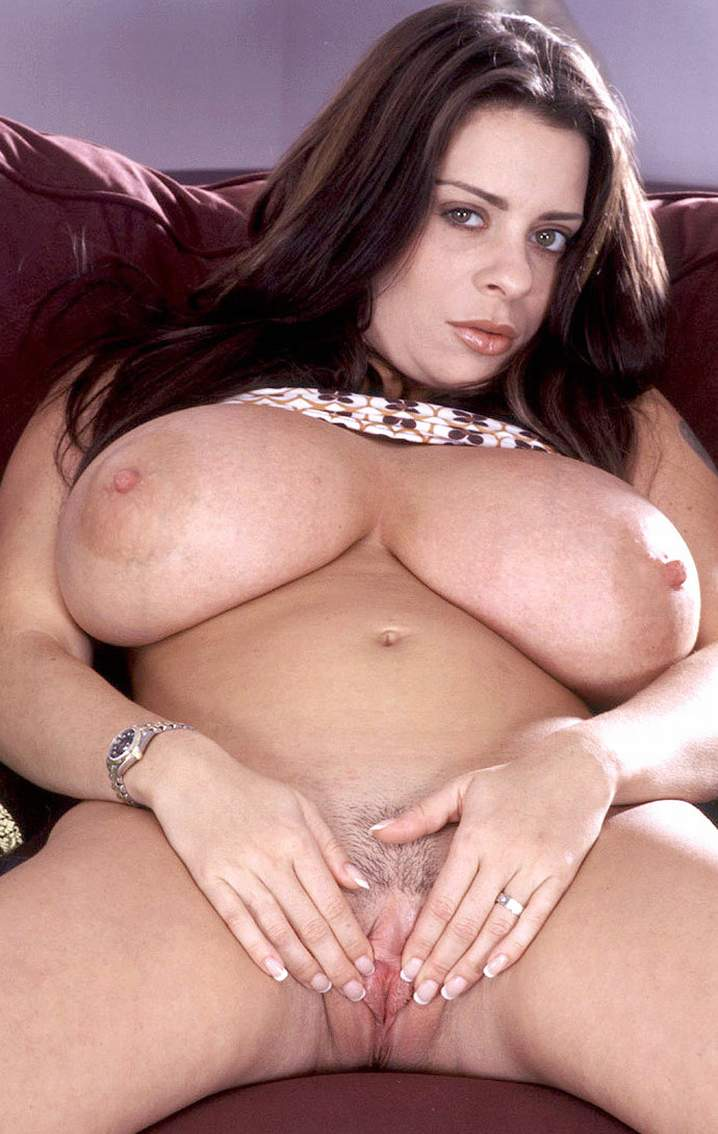 free big tit ten movies