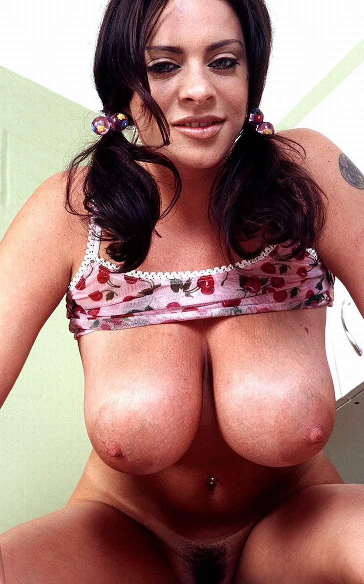 Face Big boobs and big tits movies she want