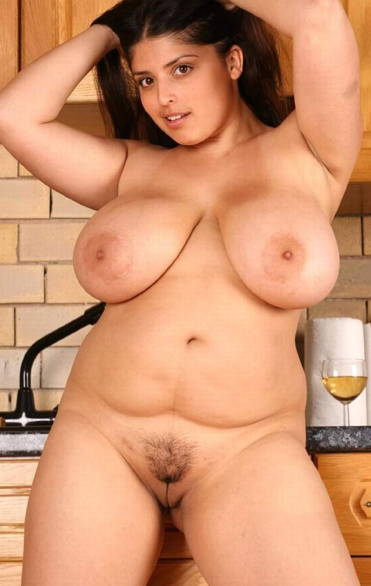 largest tits on earth & natural tits hardcore