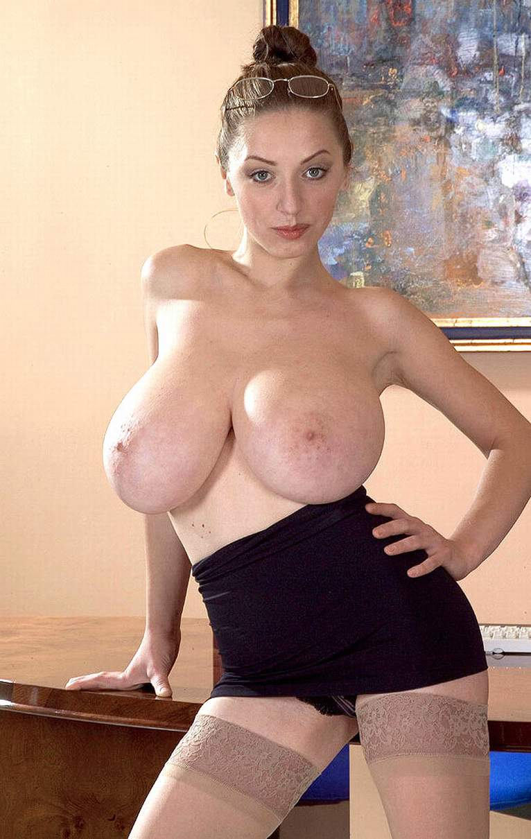 big breast nipples - big giant boobs, natural tits ass & nice large