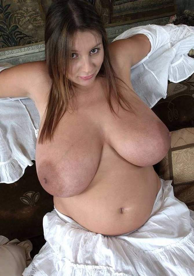 Big tits 1080p added 1m