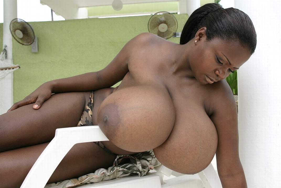 My big tit ebony neighbor xxx sneaking