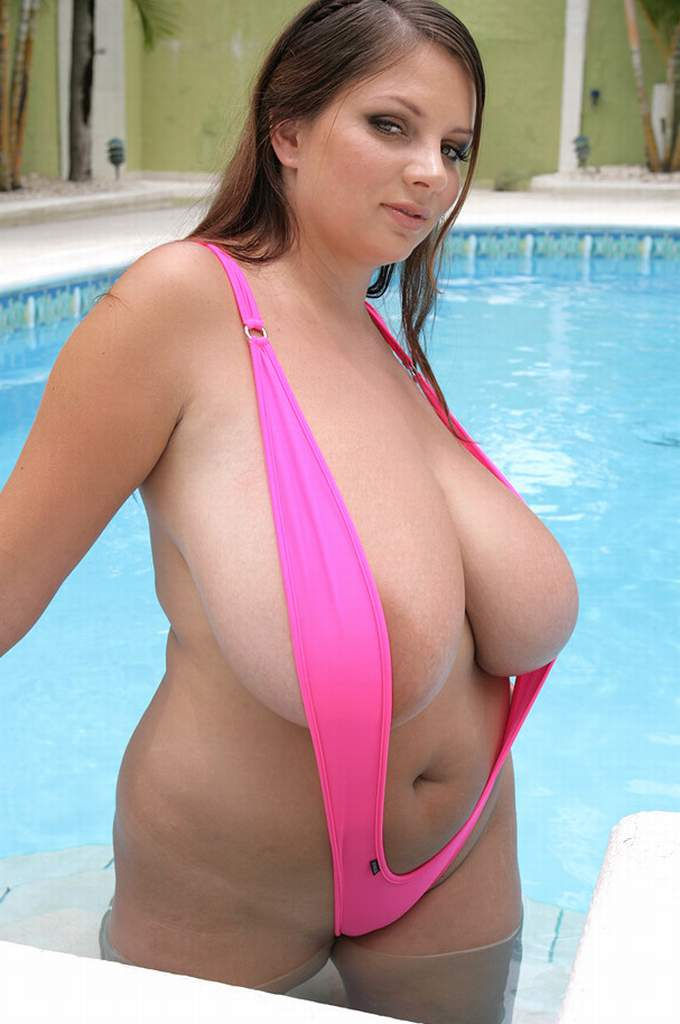 Big Fat Tits Dvd