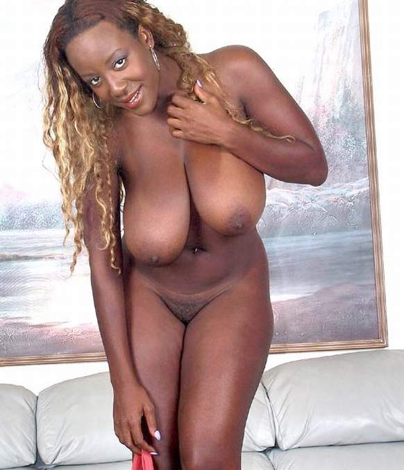 Black dick huge lady sucking white