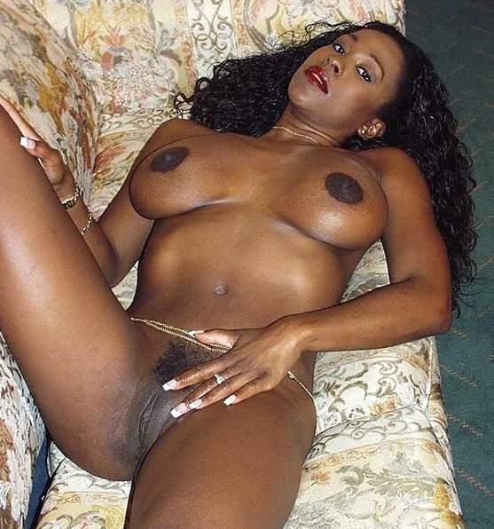 galleries Ebony sex