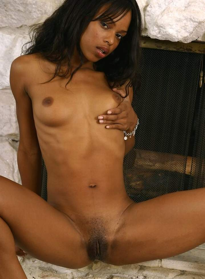 Angry black lesbian on white whore 1