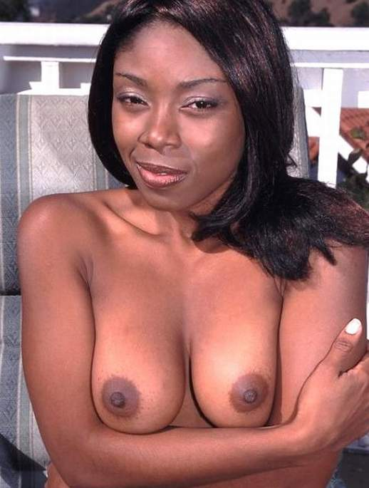 Angry black lesbian on white whore 4