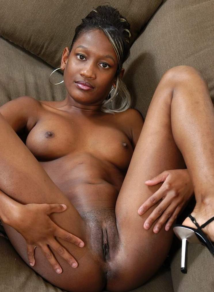 Black ass sex picture