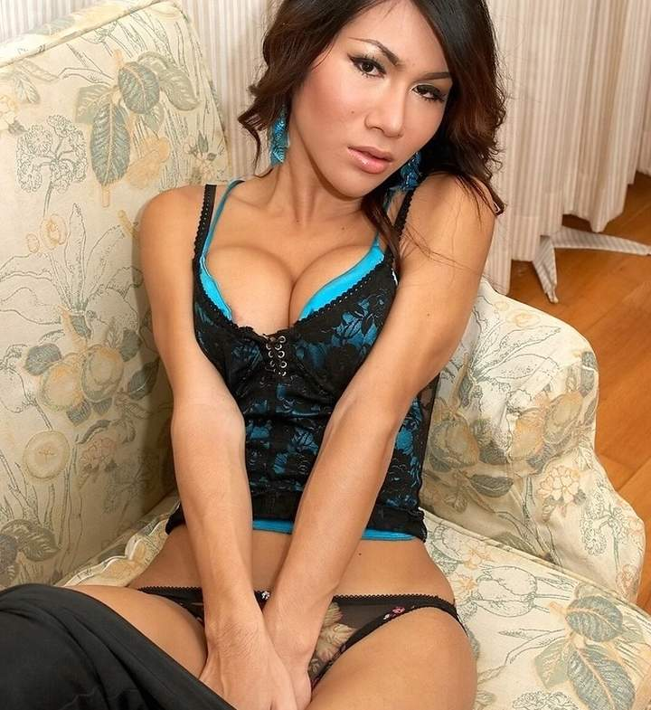 Free shemales sex video clips — photo 4