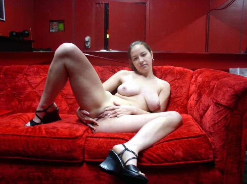 Teen Teeny Cinema Fat Teen 15