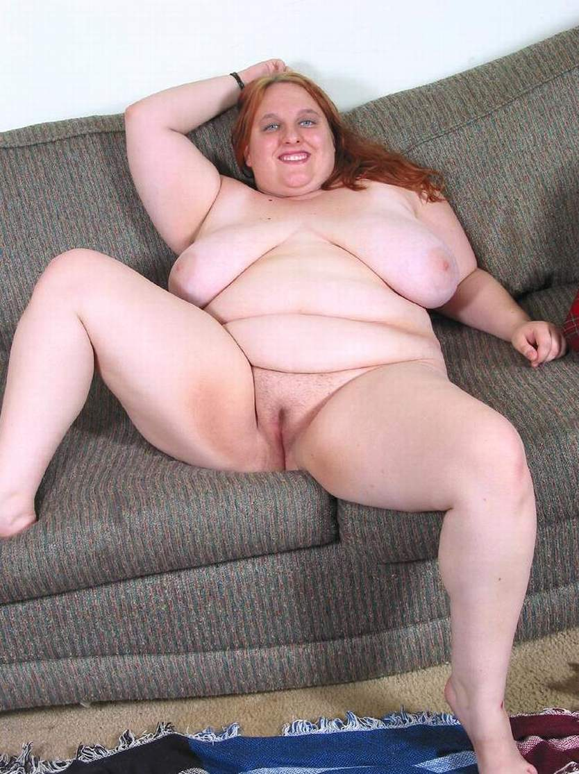 naked chubby women having sex