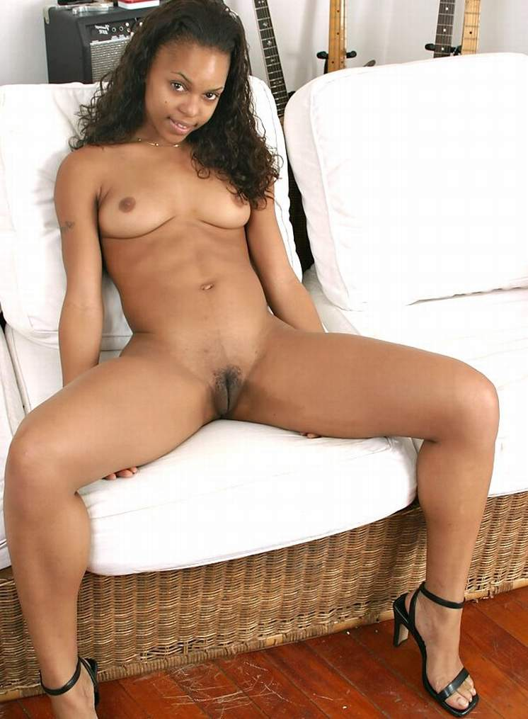 Understood Black Ebony Sex Girls can
