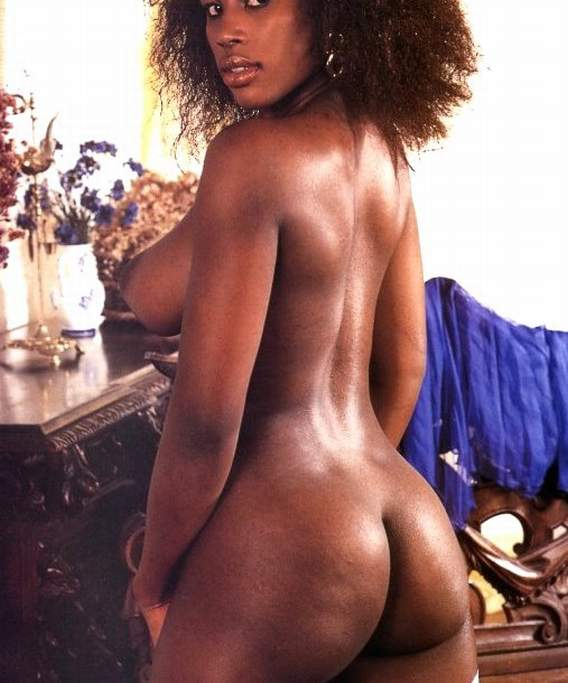Free mature ebony porn videos
