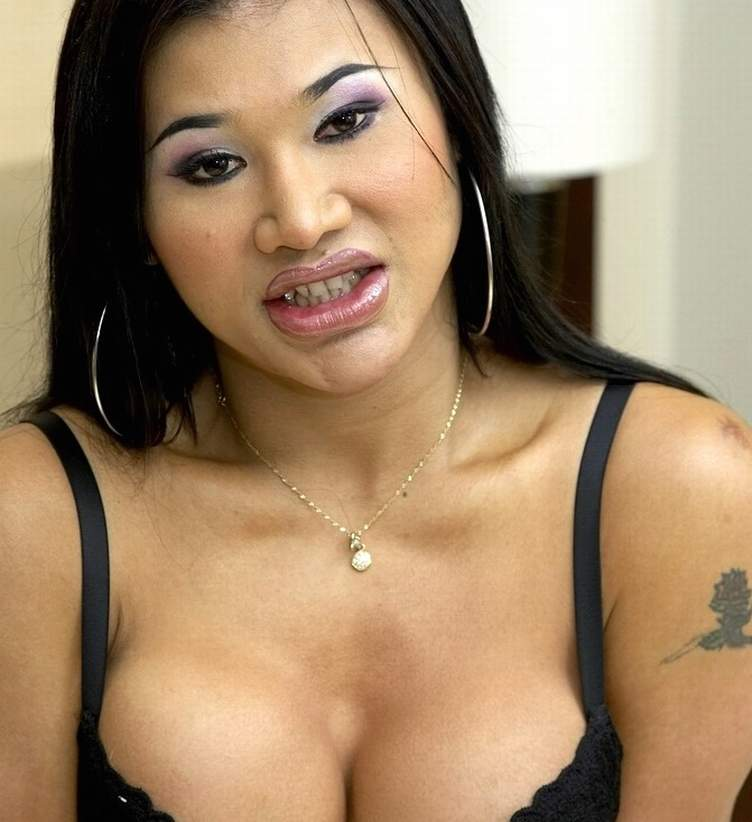 Free long porn fat latinas videos