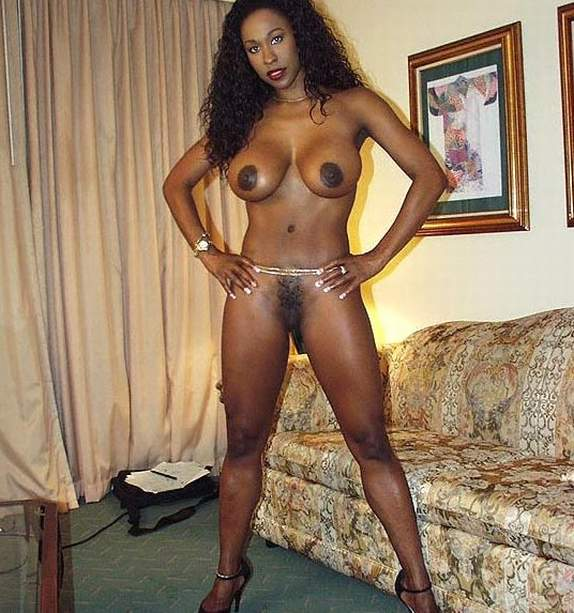 bubbly black girl in black lesbian porno big ass black girl