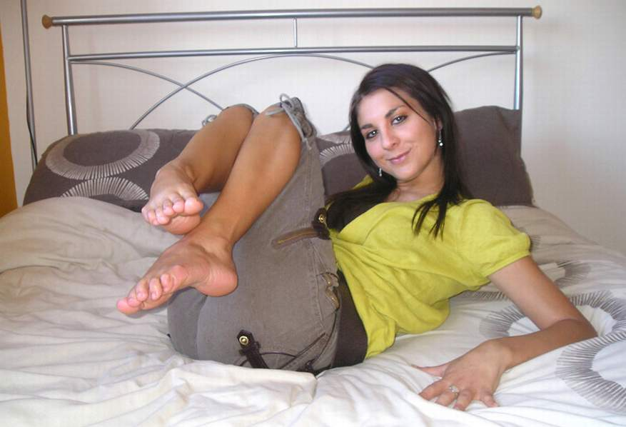 Women legs feet in pantyhoses,Trampling models, Female feet bastinado