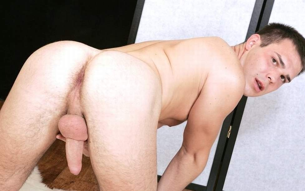 from Leonel gay personals for young men