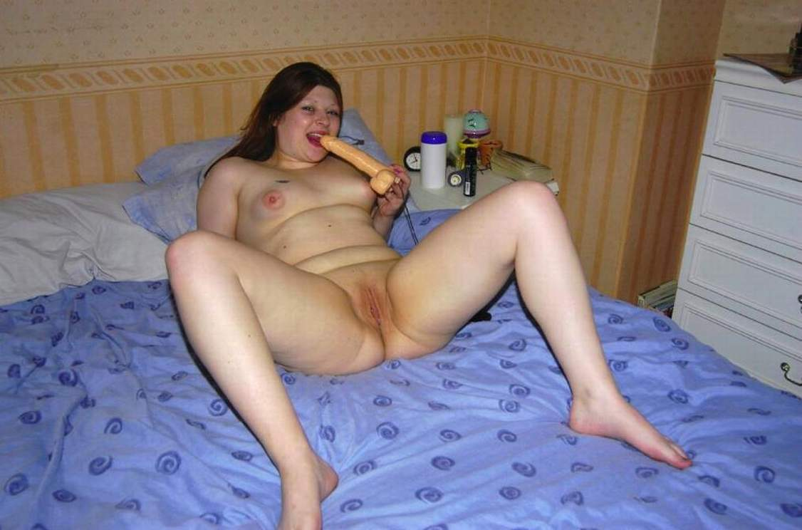 hot girl naked with her vergina and a boy