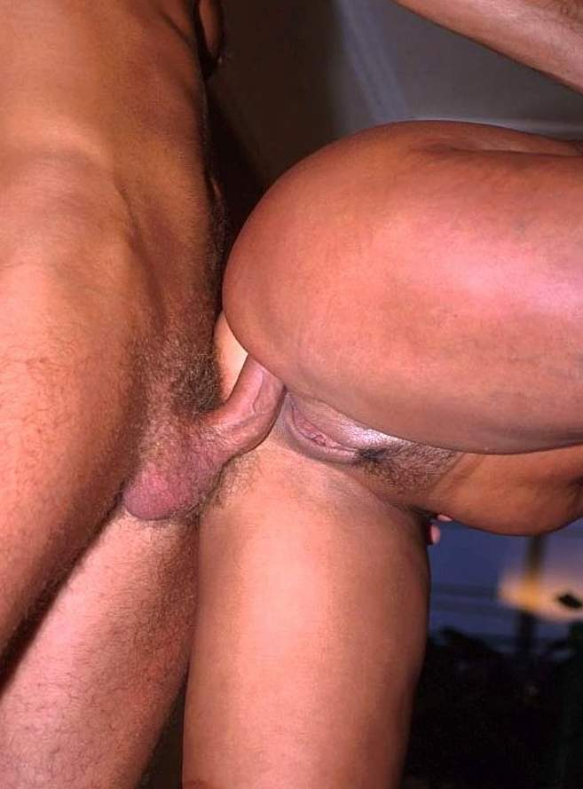 vietnamise-hardcore-series-anal-girl-the-booty