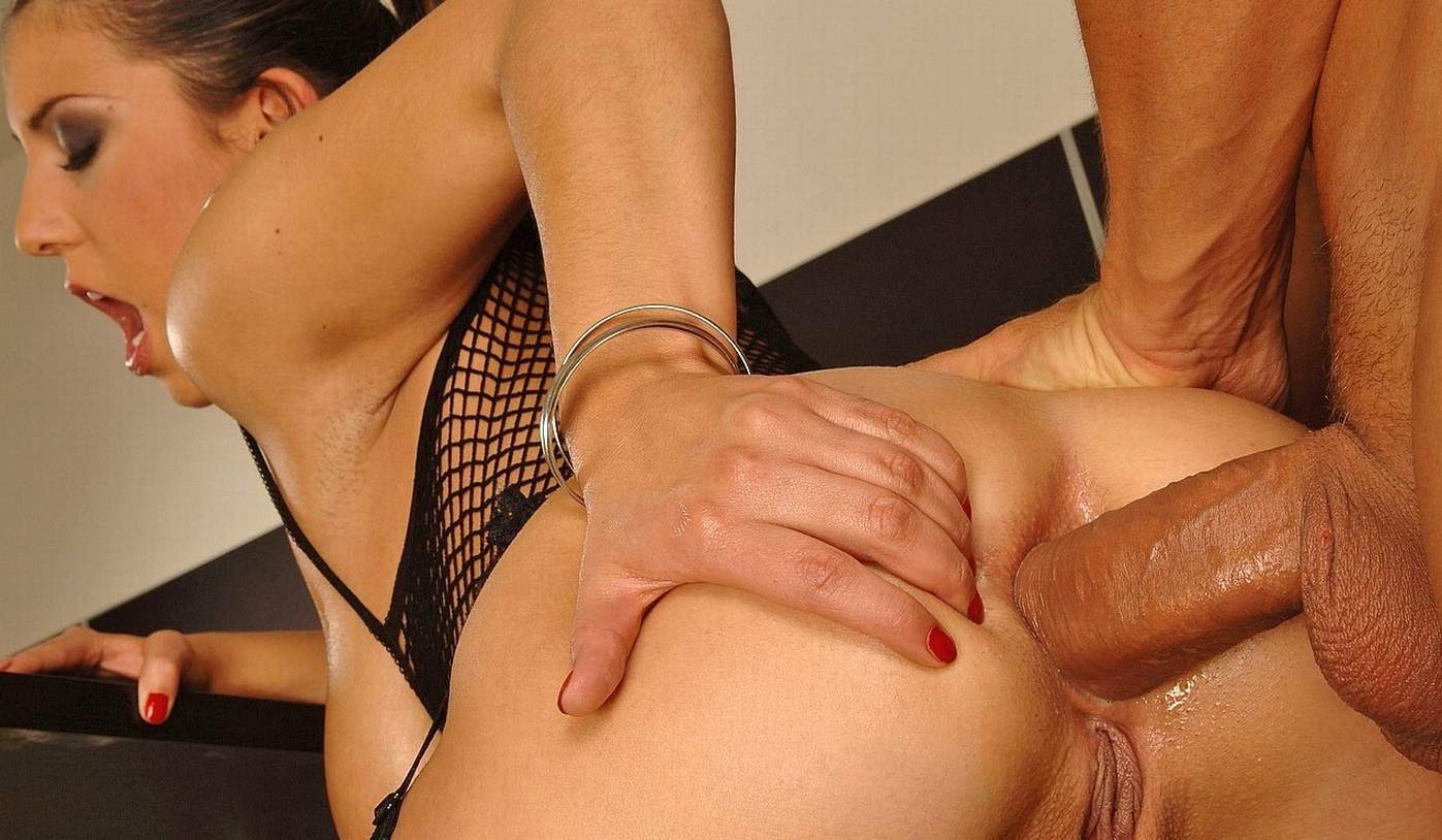 Kimber james porn vids