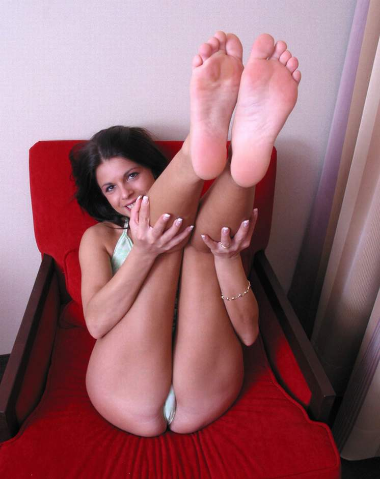 Pity, pantyhose fetish links confirm. And