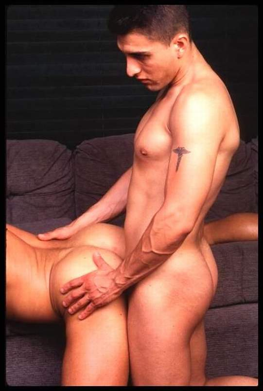 from Brennan forums gay escort amsterdam