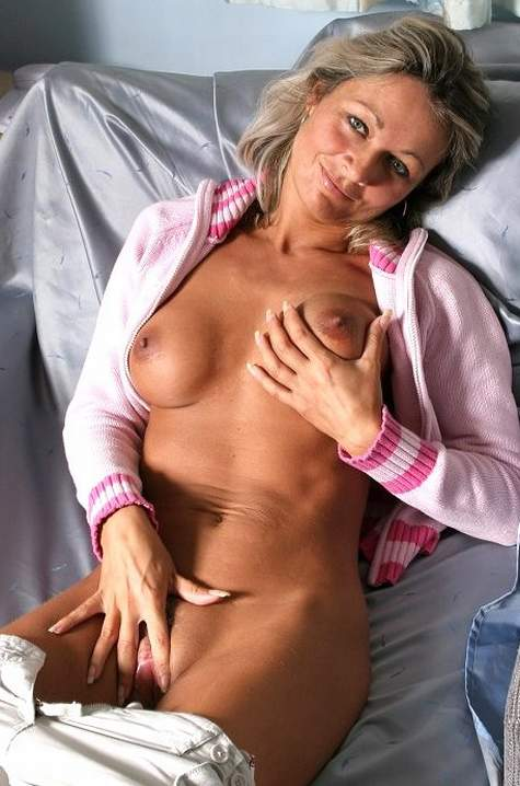 mature Adult gallery amateur free
