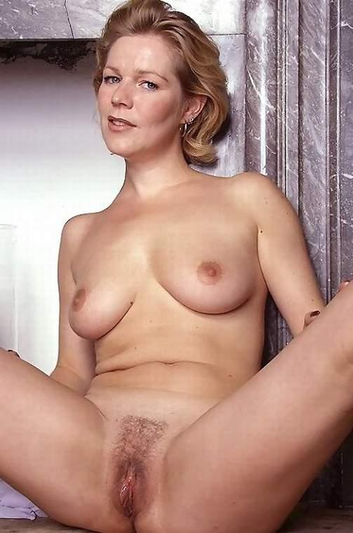 Pornhub kinky