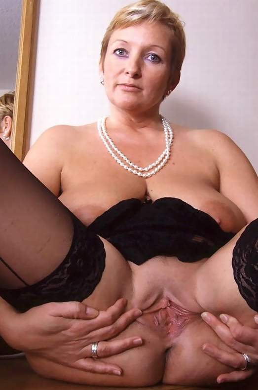 gratis sex søges mature boobs
