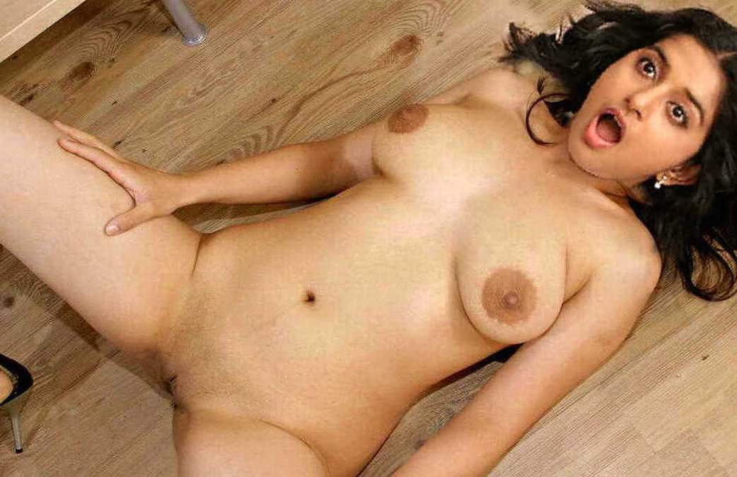 Free nude south indian actress