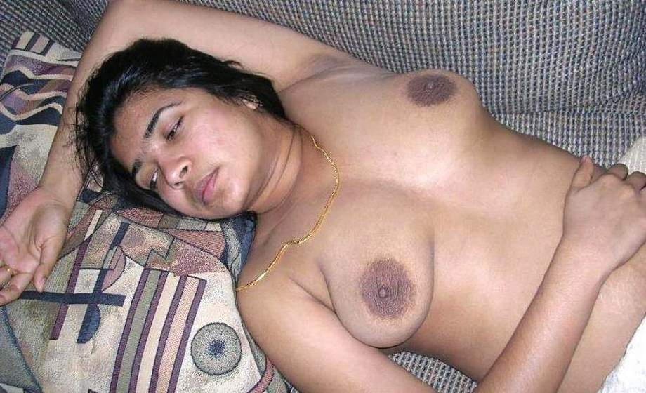 mature women videos Indian sex