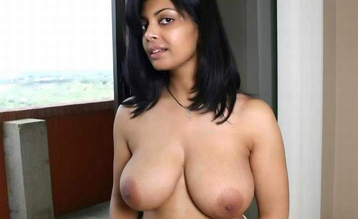 indian sex latest Free hardcore