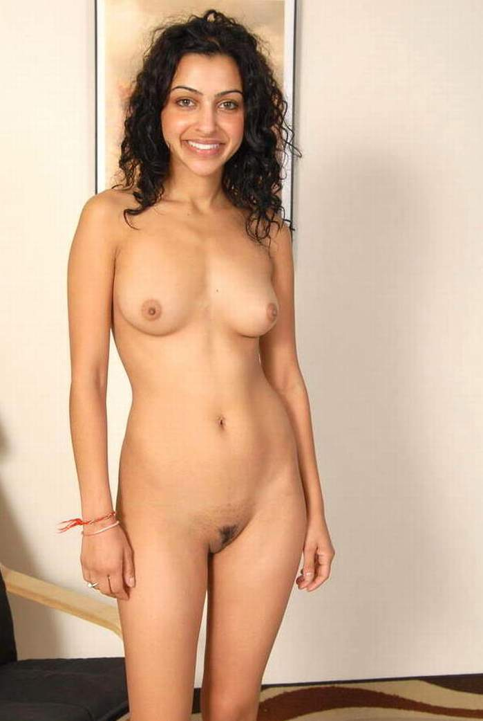 Indian nude girls fat