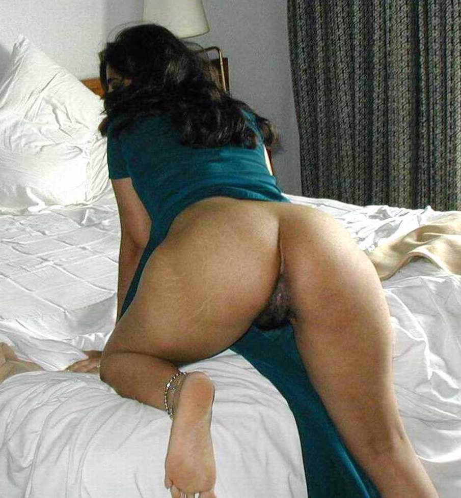 Free indian wife porn