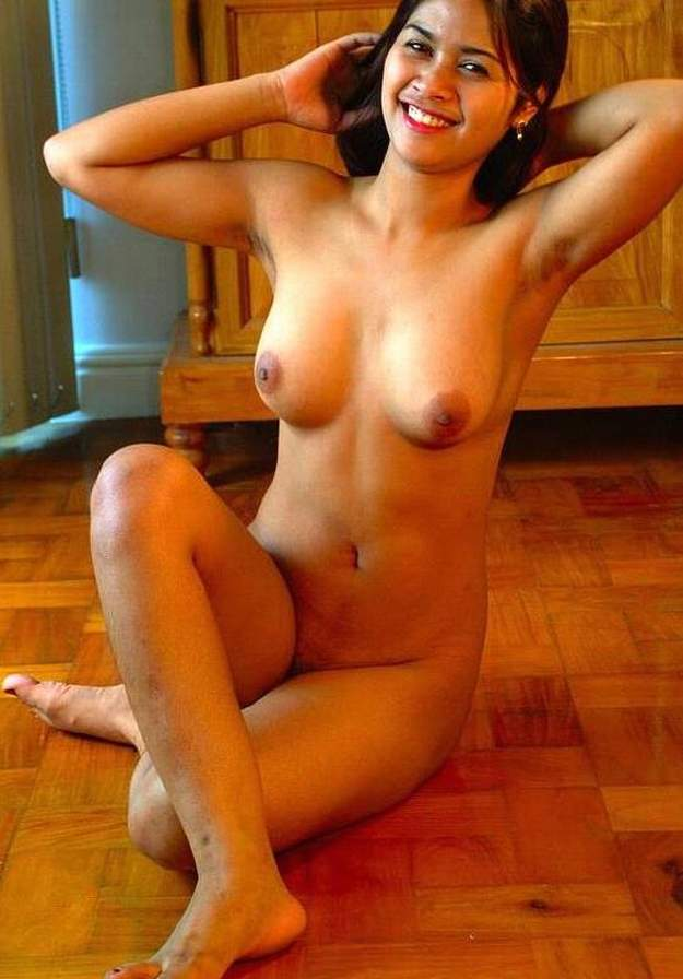 Nude indian girls women