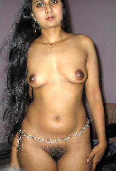 Remarkable, Nude pakistani old womens think