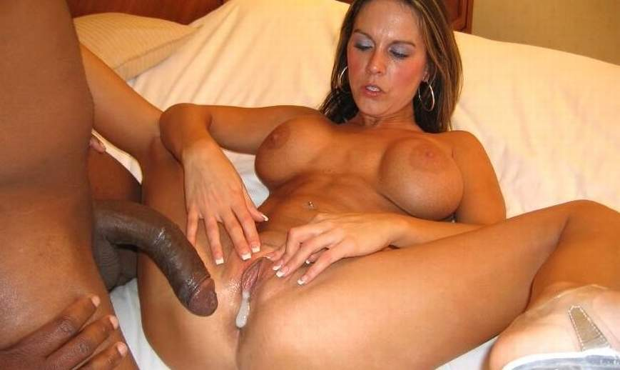 Adult swapping wife
