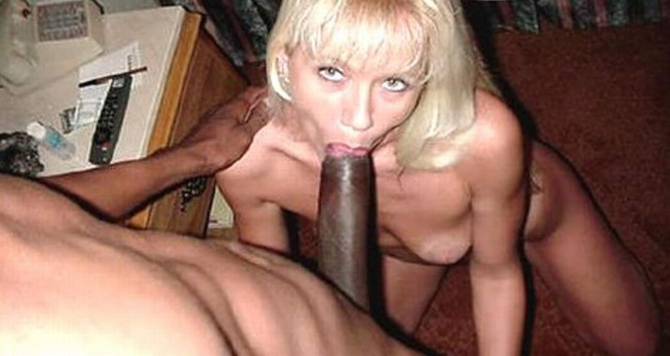 interracial porn for free