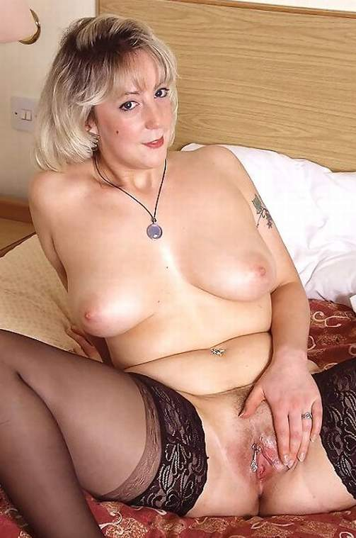 Husband wife 69 man in pussy