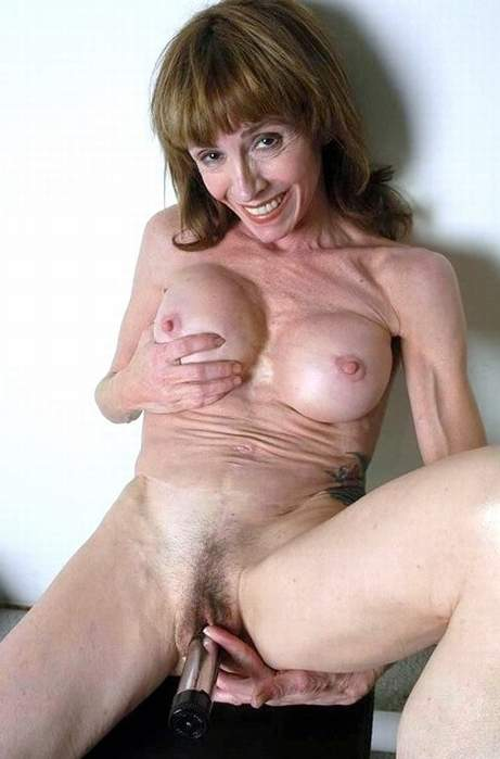 Consider, Homemade horny mature women brilliant