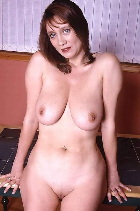 Mature brittany o connel videos