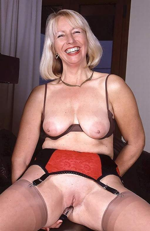 Super hot milf kristine madison 3