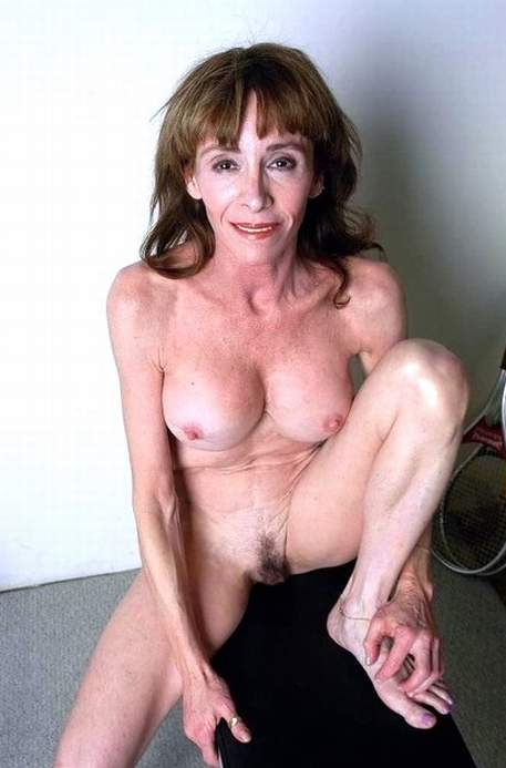 Very old mature porn pictures