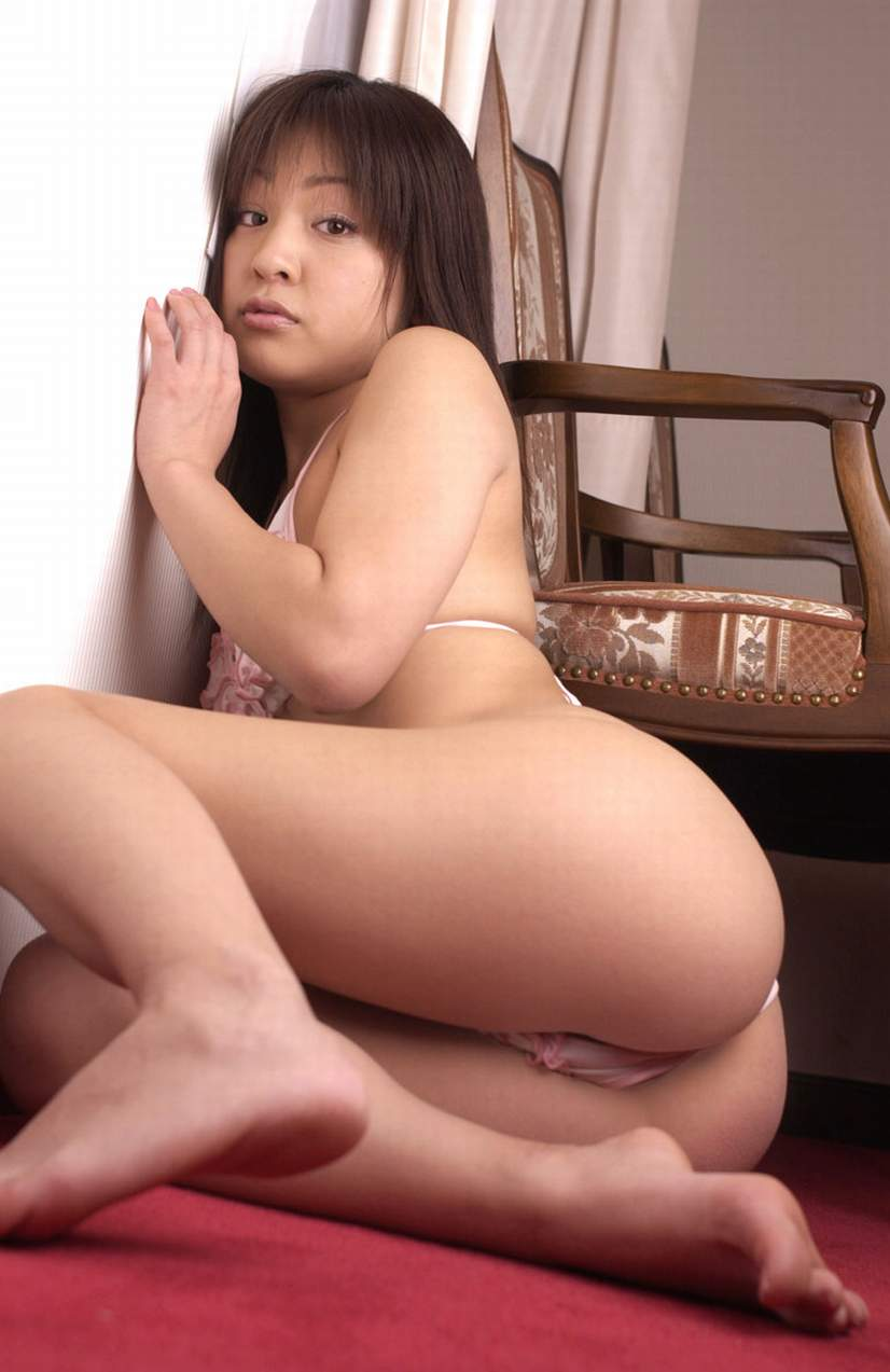 girls Asian sex vagina