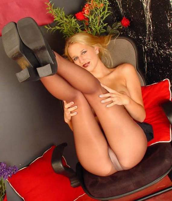 hot-pantyhose-sites-ranking-movies-israel